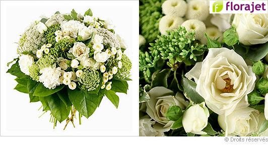 livraison-bouquet-printemps.jpg