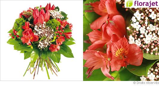 livraison-de-fleurs-capricorne.jpg