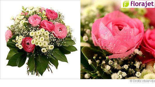 livraison-fleurs-anniversaire-paradise.jpg