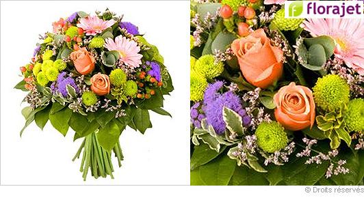 livraison-fleurs-bouquet-compose-promesse.jpg