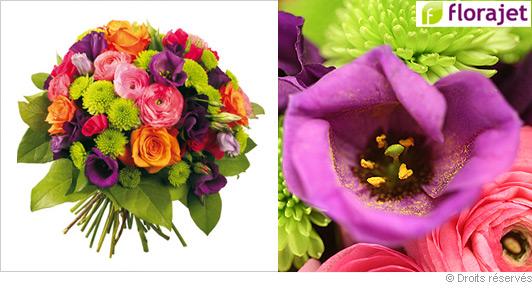 livraison-fleurs-couleurs-sumatra.jpg