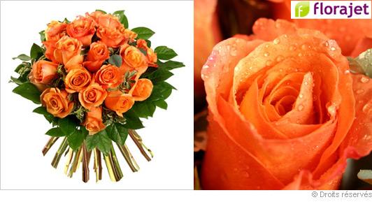 livraison-fleurs-passion-flamme.jpg