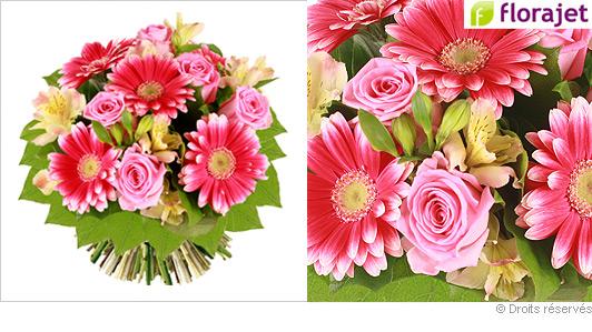 livraison-fleurs-roses-colores.jpg