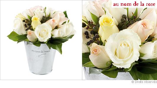 livraison-fleurs-roses-de-campagne.jpg