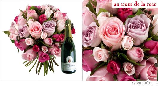 livraison-roses-demi-bouteille-champagne.jpg
