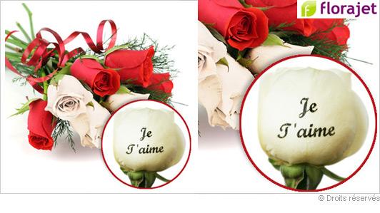 livraison-roses-marquees-je-t-aime1.jpg
