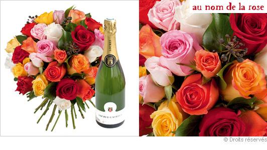 offrir-roses-champagne.jpg