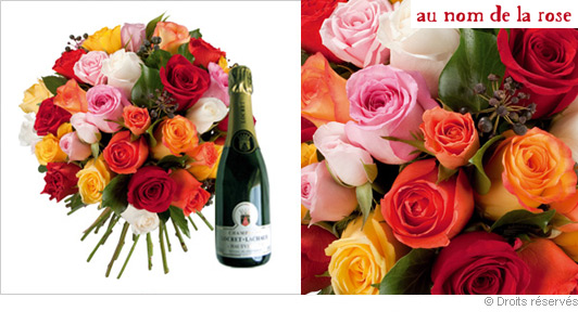 roses-multicolore-bouteille-champagne.jpg