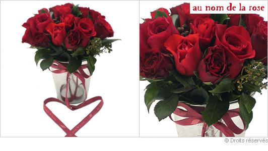 bouquet-de-roses-romantique-saint-valentin.jpg