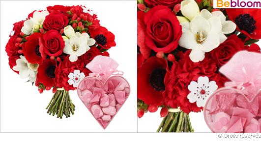 bouquet-saint-valentin-bonbons.jpg