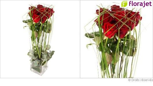 bouquet-saint-valentin-romeo-juliette.jpg