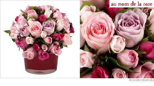 fleurs-pour-la-saint-valentin.jpg