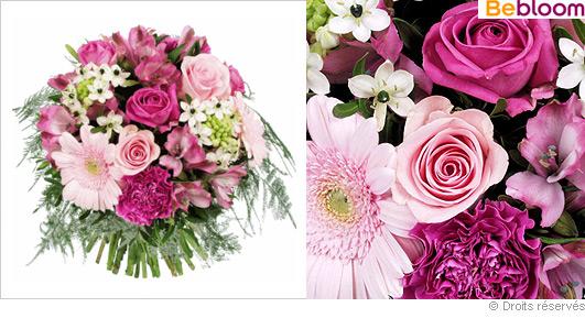 offrir-des-fleurs-bouquet-pinky.jpg