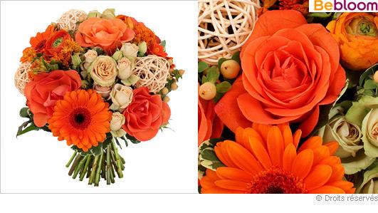 offrir-des-fleurs-mamie.jpg