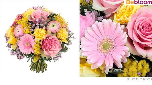 offrir-fleurs-grand-meres.jpg