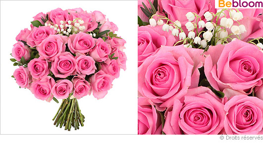bouquet-muguet-et-roses.jpg