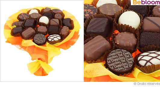 offrir-des-chocolats.jpg