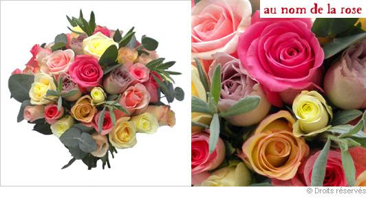 bouquet-parfume-fete-des-meres.jpg