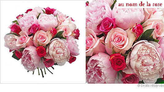 bouquet-rose-et-pivoine.jpg
