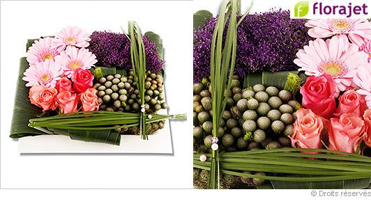 livraison-bouquet-roses-contemporain.jpg