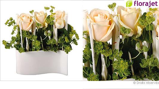 livraison-composition-ondulation-de-roses.jpg