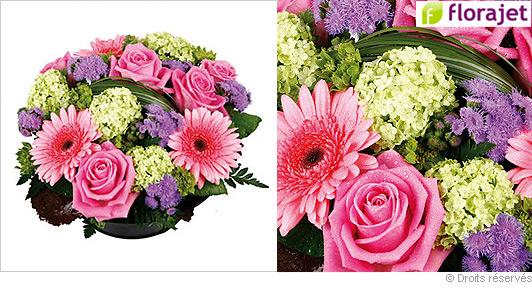 livraison-de-fleurs-printemps.jpg
