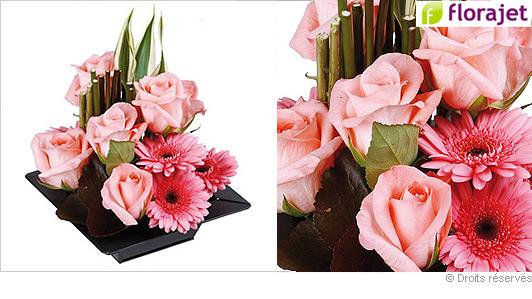 livraison-fleurs-bouquet-style-graphique.jpg