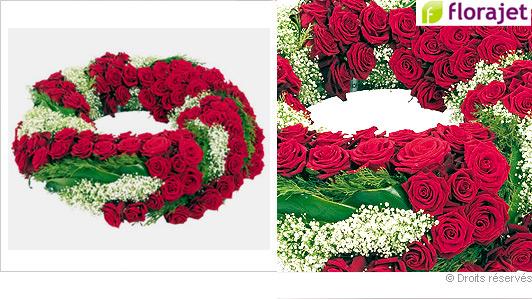 livraison-fleurs-deuil-couronne-de-roses.jpg