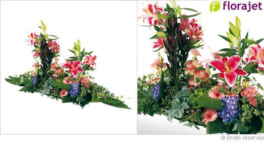 livraison-fleurs-devant-de-tombe-moderne.jpg