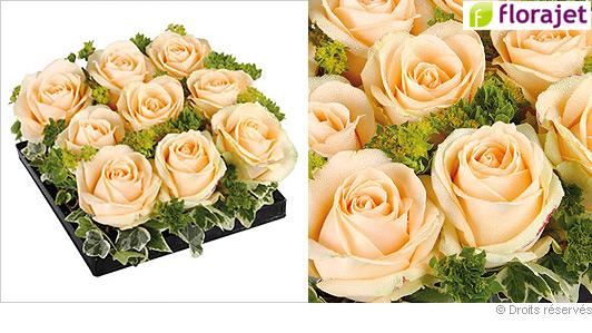 livraison-fleurs-roses-pastels.jpg