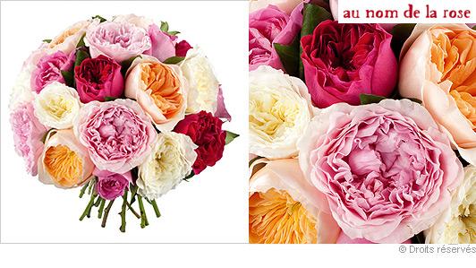 offrir-des-roses-anglaises.jpg