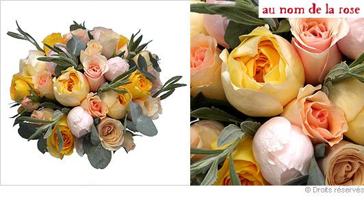 roses-jaunes-parfumees.jpg