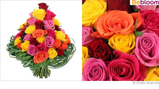 bouquet-de-roses-pyramide.jpg