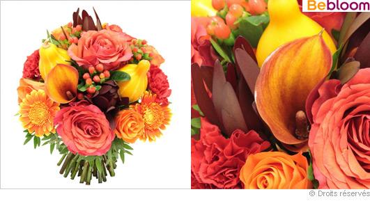 bouquet-fleurs-couleurs-automne.jpg
