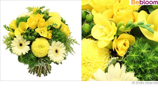 bouquet-fleurs-jaune.jpg
