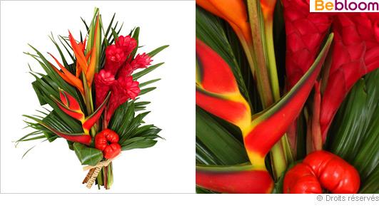 bouquet-haut-exotique.jpg