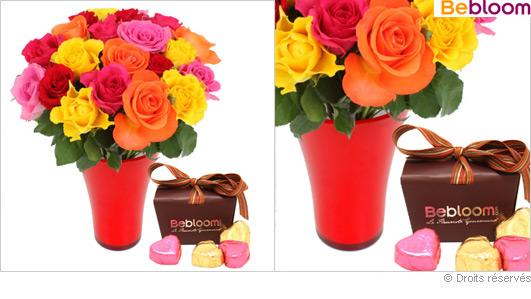 bouquet-roses-chocolat.jpg