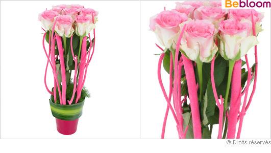 colonne-de-roses-en-pot.jpg