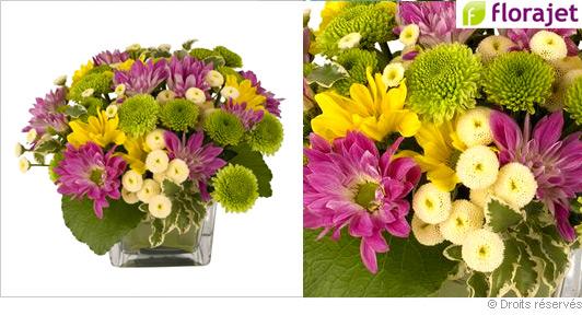 composition-florale-flore.jpg