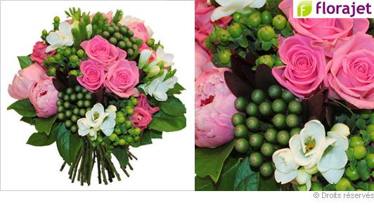 livraison-roses-et-pivoines.jpg