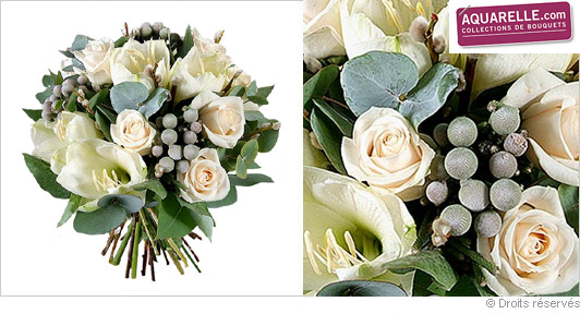 bouquet-blanc-rose-amarillys-eucalyptus.jpg