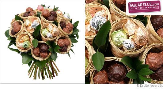 bouquet-chocolats-truffes.jpg