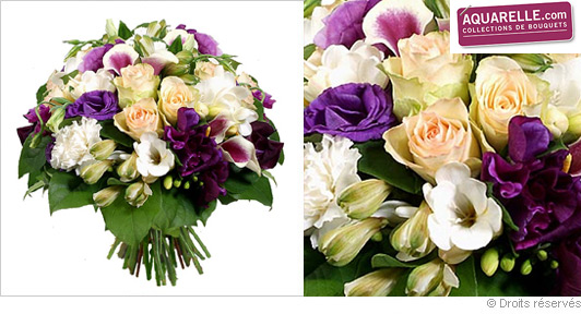 bouquet-de-fleurs-parfume1.jpg