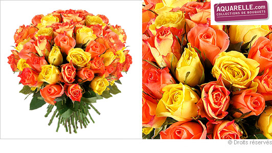 bouquet-de-roses-fraiches-jaune-orange.jpg