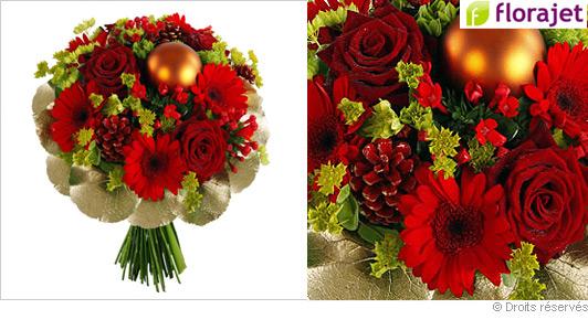 bouquet-festif-roses-rouges.jpg