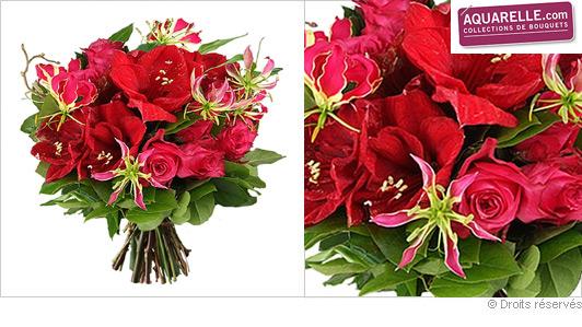 bouquet-fleurs-tropicales.jpg