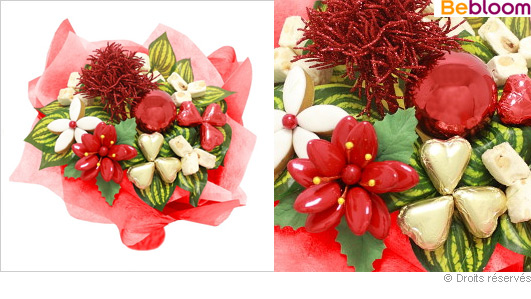 bouquet-gourmand-noel.jpg