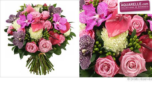 bouquet-roses-et-orchidees.jpg