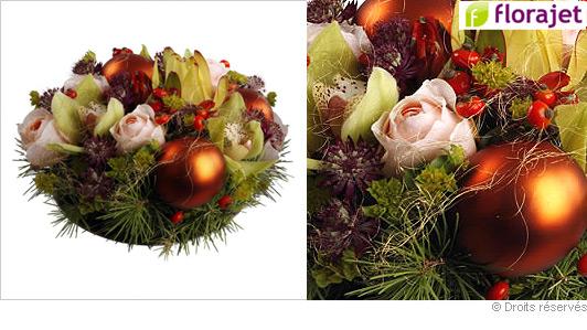 corbeille-fleurie-noel.jpg