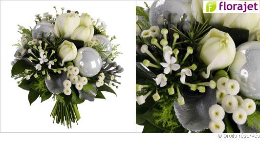 livraison-bouquet-blanc-noel.jpg